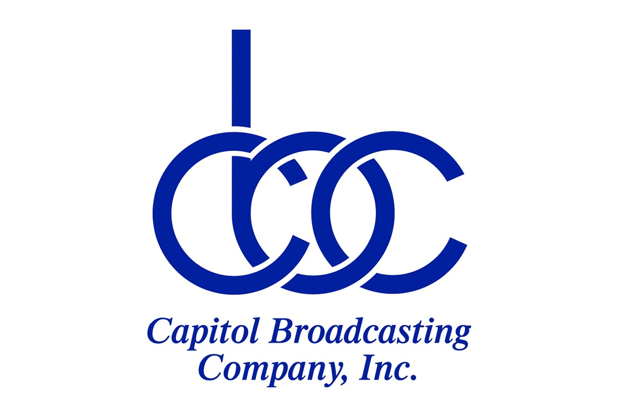 Capitol Broadcasting